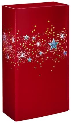 K_8053XMAS_2er_Geschenkkarton_Christmas_Dream.jpg